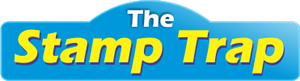 The Stamp Trap